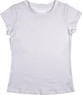 Eye of RA  Women's Baby Tee Shirt
